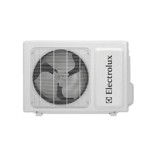 split electrolux condicionado