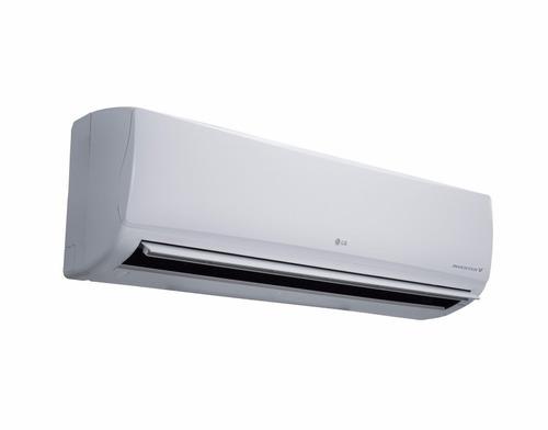 split frio calor aire acondicionado