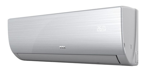 split tcl 3300w frio calor modelo taca3300fcsa/mp