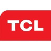 split tcl - 6300w - fcsa/kcsk - taca - frio / calor