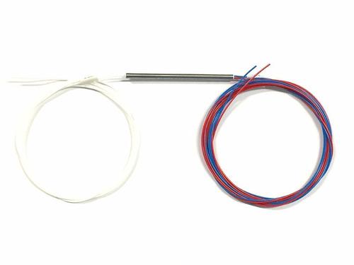 splitter desbalanceado 1x2 30-70% s/conector1310/1490/1550mm