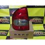 Stop Chevrolet Corsa Sedan Depo 2000 Al 2007 Nuevo