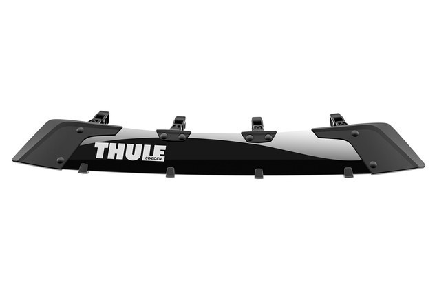 Spoiler Airscreen Thule 44 Deflector 2 346 00 En