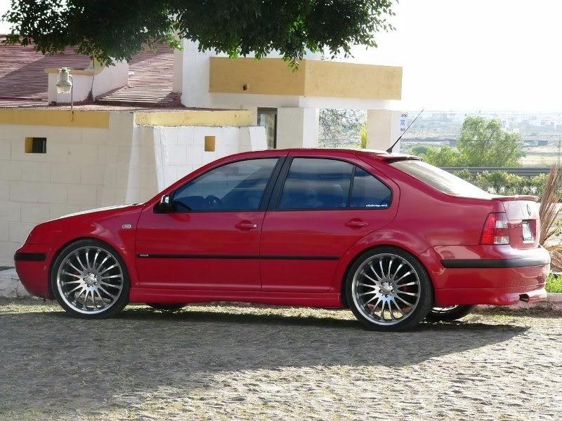 Spoiler Aleron Jetta A4 Cajuela 1999 2000 2001 2002 2003 200