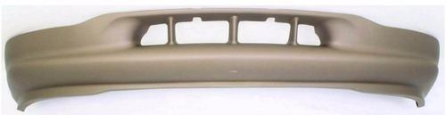 spoiler beige en defensa ford f150 lobo 1999 - 2003 nuevo!!!