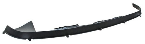 spoiler dodge town country 2013-2014-2015