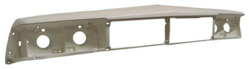spoiler ford ranger 1993-1994-1995-1996-1997 1