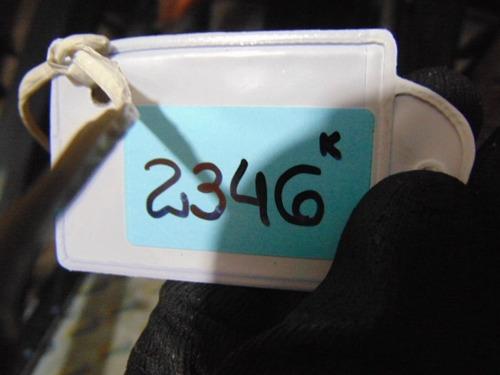 spoiler l. direito - honda crv 07/09 - t 2346 k