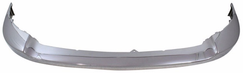 spoiler superior en defensa cheyenne 2500 3500 2011 - 2014