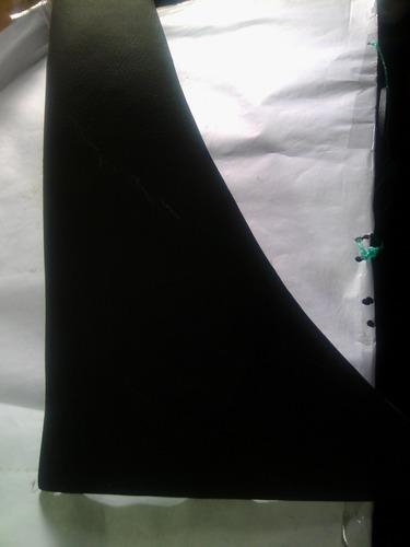 spoiler trasero para escarabajo, recolector de aire
