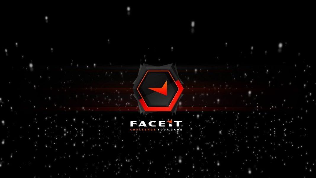 Spoofer P/ Gxc 3 0, Faceit, Esportal, Battleye, Easy Ac,etc