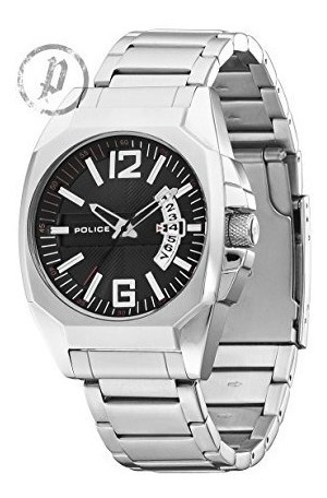 spor,reloj police pl-12897js02m masculino