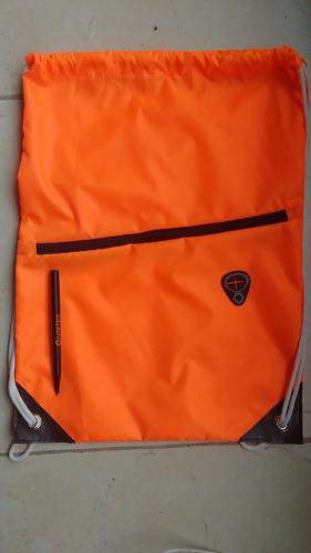 sport bags/ tulas/ bolsos / mochilas/ fundas de cambrella