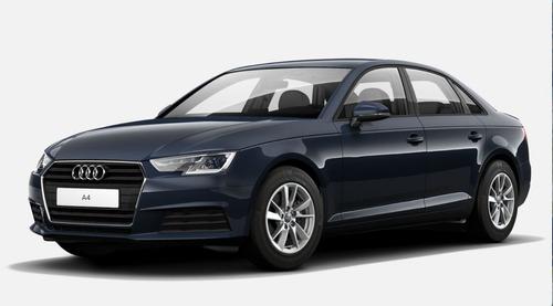 sport cars audi a4 2.0 tfsi 190cv s-tronic 0km consulte