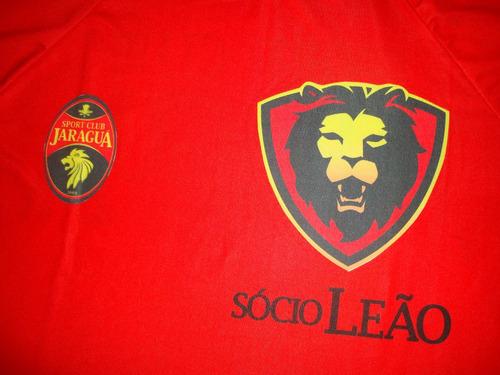 sport futebol camisa
