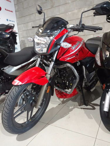 sport motos hunk
