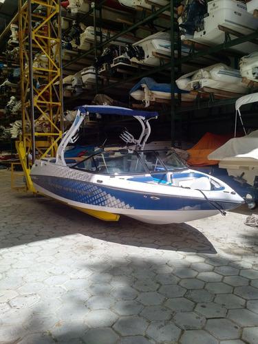 sport nautique 200 - impecable