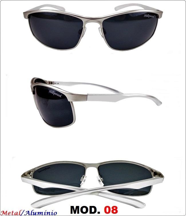 f4d7278b98d09 sport pesca oculos · oculos d sol polarizado sport pesca mod. 4 ...