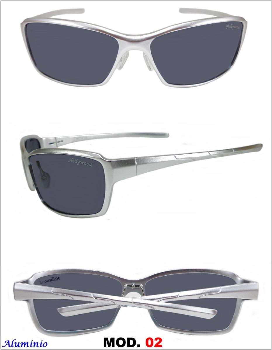 b8f669f2b2625 Carregando zoom... 4 oculos d sol polarizado sport pesca mod.
