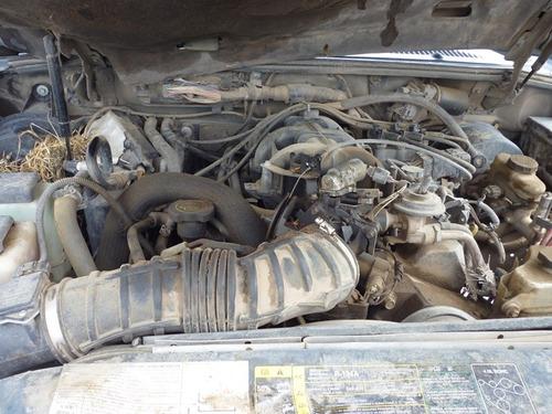 sport trac 2005,accidentada,automatica 4x2,motor 4.0 sohc