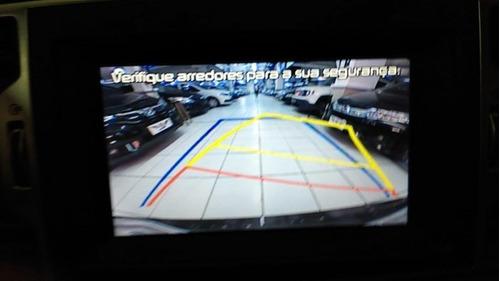 sportage 2.0 ex 4x2 16v flex 4p automático