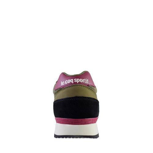 sportif hombre zapatillas coq