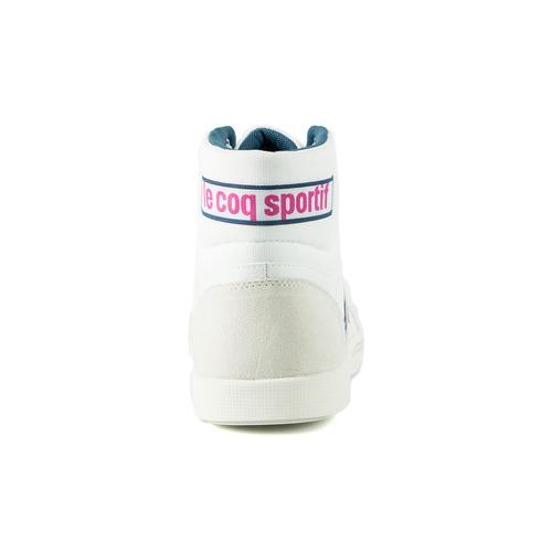 sportif mujer zapatillas coq