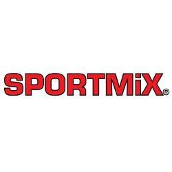 sportmix high energy 20 kg. (americano)