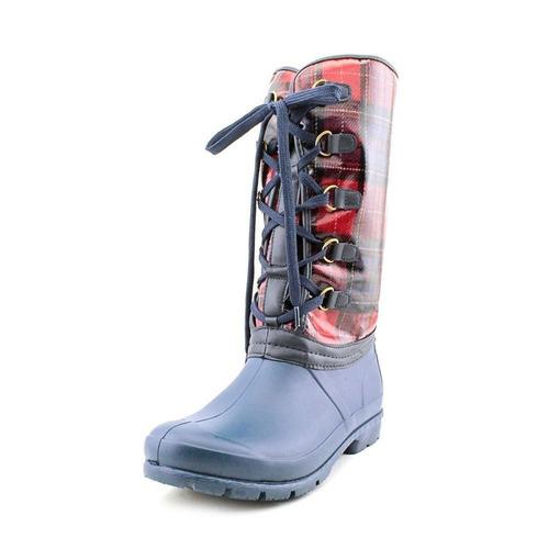 sporto sparta  hermosas botas de lluvia
