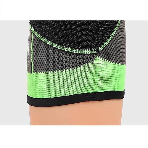 sports alto -elastic joelho guards bandagem pressurizado per