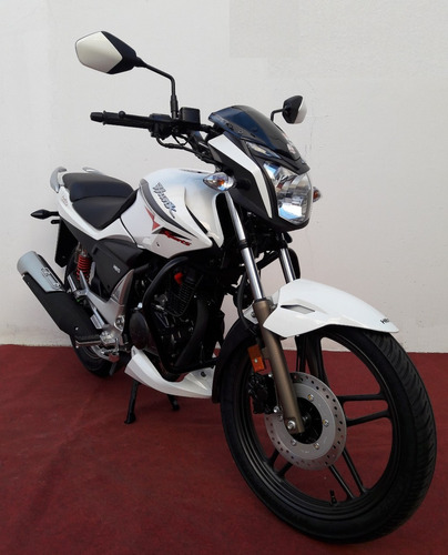 sports moto motos hero hunk