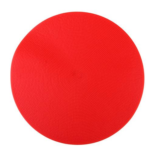 sports spot markers flat field cones soccer basketball floor
