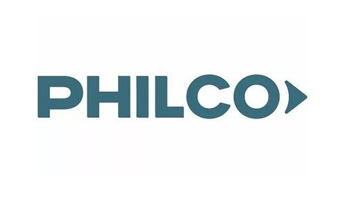 spot embutido led 7w philco x10