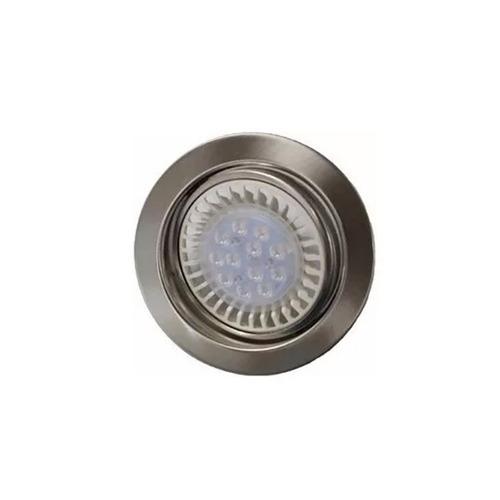 spot embutir ar111 platil lampara led 15w gu10 220v