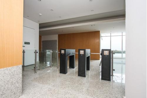 spot office penha - sala 34m² - 1 vaga
