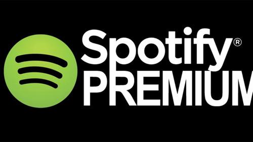 spotify premium original