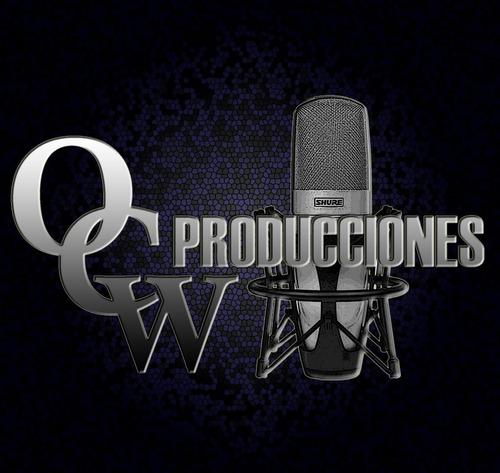 spots publicitarios radio y perifoneo 50 pesos