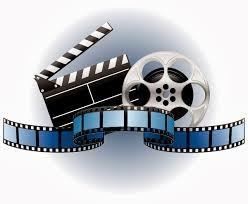 spots publicitarios - videos institucionales - edición