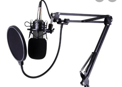 spots, vinhetas, jingles em geral. gravações profissionais.
