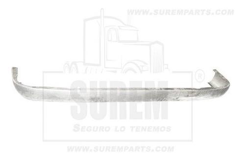 spoyler para defensa in 9200 original rolada 6 a-16222-n