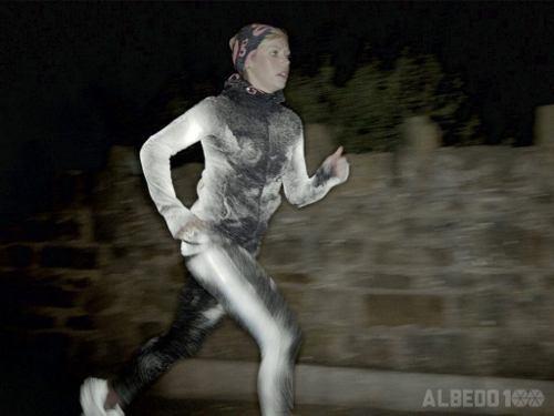 spray albedo 100 p/ bike, roupa, tenis corrida frete grátis