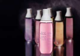 spray corporal perfumado natura tododía