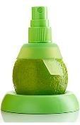 spray de citricos prana 2pçs - verde - pg34