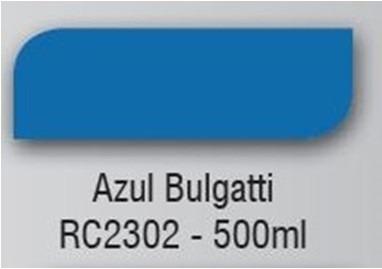 spray de envelopamento líquido 500ml todas as cores o + top!