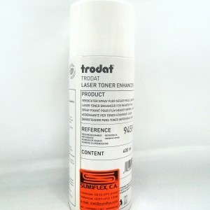spray densificador toner