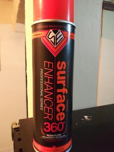 spray para moldes