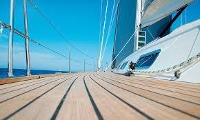 spray protector pisos de madera decks nano4life 15 m2