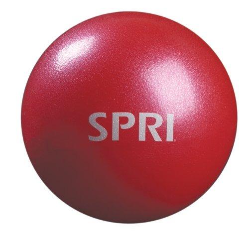 spri esponja bola