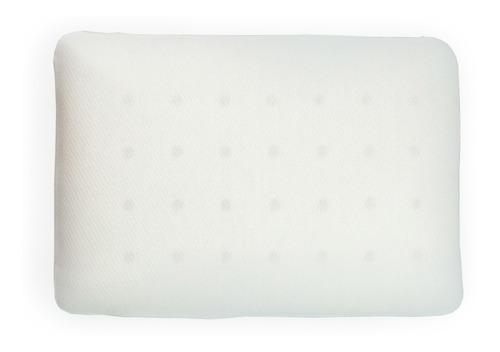 spring air almohada perfect shape firmeza media - estándar