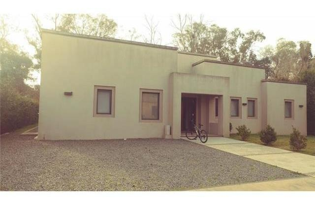 springdale 100 - pilar - casas casa - venta